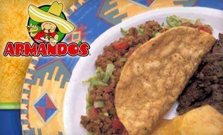 Armandos-mexican-restaurant
