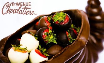 5th-Avenue-Chocolatiere.jpg