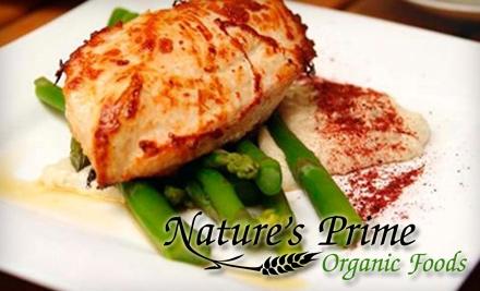 Natures-prime-organic-foods