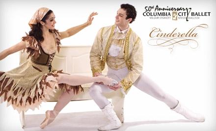 Columbia-city-ballet-cinder