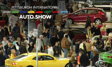 Pittsburgh-international-auto-show