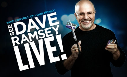 Dave-ramsey-total-money-makeover2