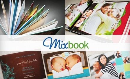 Mixbook2