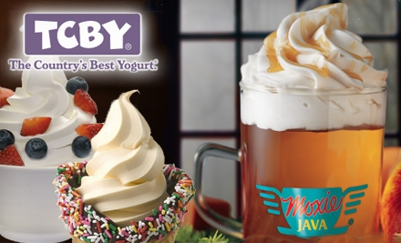 Tcby-and-moxie-java3