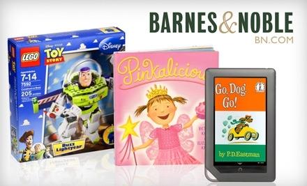Barnes-_-noble4