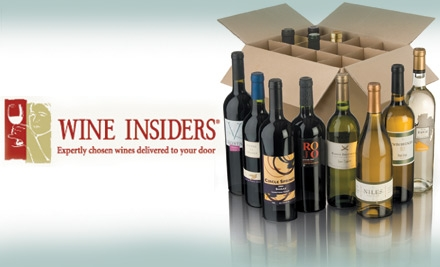 Wineinsiders2