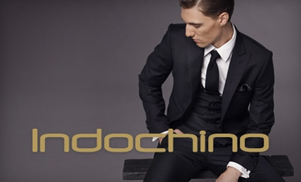 Indochino2