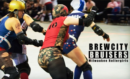 Brew-city-bruisers