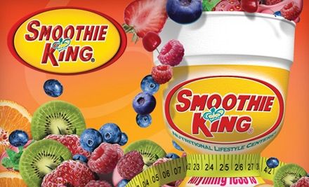 Smoothie-king2