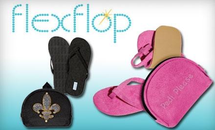 Flexflop