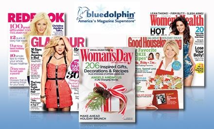 Blue-dolphin-magazines2