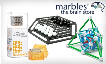 Marbles--the-brain-store2