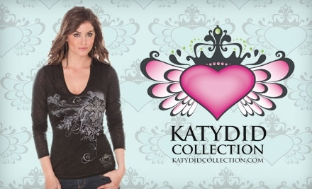 Katydid-collection2