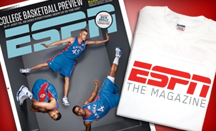 Espn-magazine4-tshirt-deal