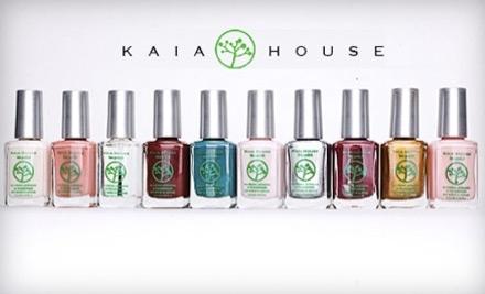 Kaiahouseorganics2