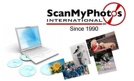 Scanmyphotos3