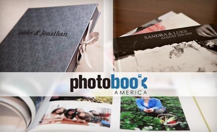 Photobook_america2