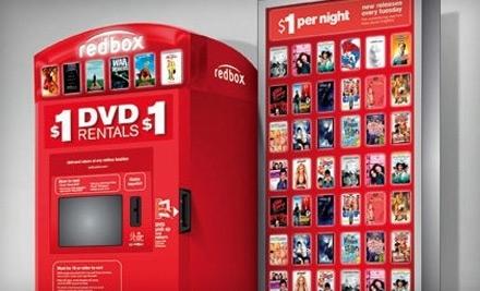 Redbox-dvd3