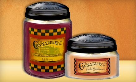 The-candleberry-candle-company5