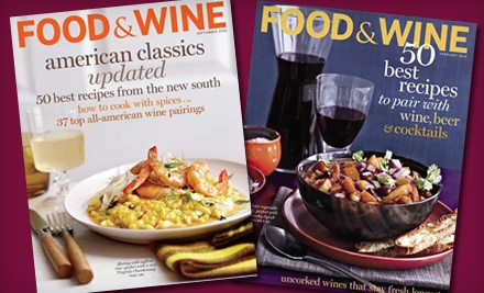 American-express-publishing-corporation_food-_-wine