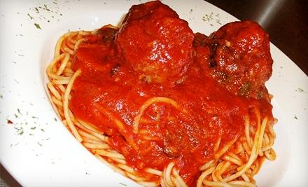 Spaghetteria-mamma-mia-3