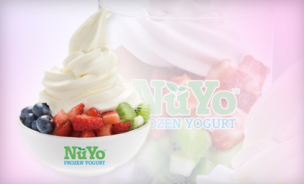 Nuyo-frozen-yogurt