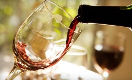 Wine-insiders4