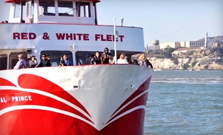 Red-and-White-Fleet2.jpg