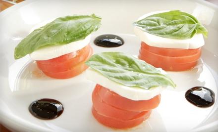 The-big-salad2
