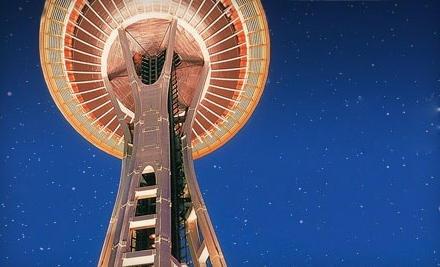 Space-needle-llc