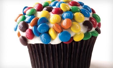Justcupcakes3