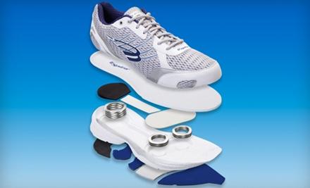 Spira-footwear4-1