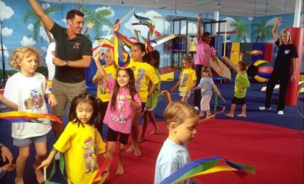 My-gym-childrens-fitness-center-4