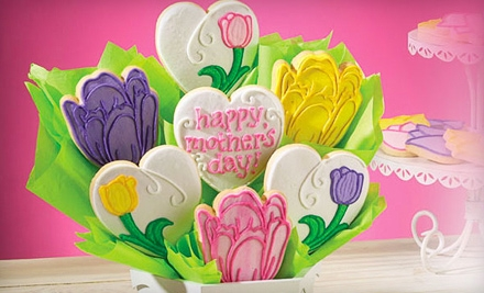Cookies-by-design-mothersday