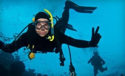 Divers-west-2