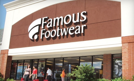 Famous-footwear_national_-protected