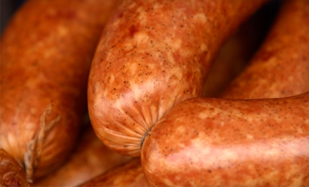 Hirschs-specialty-meats-_-sausages