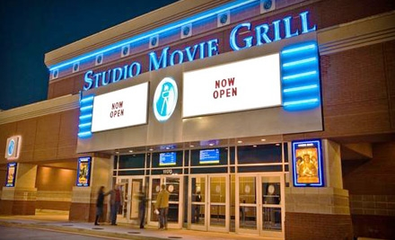 Studio-movie-grill_dallas