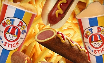 Hot-dog-on-a-stick_grid_6