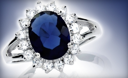 National Groupon for $40 Worth of Celebrity and Movie-Inspired Jewelry from Emitations.com for $20