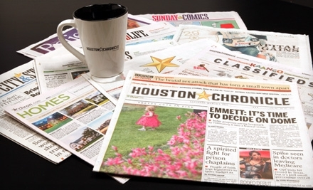 Houston-chronicle_grid_6