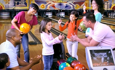 Amf-bowling-centers_grid_6