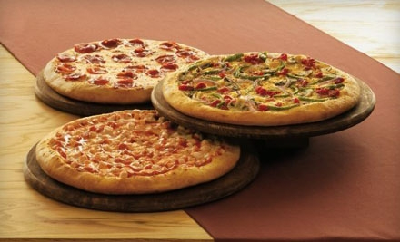 Cicis_-_pizza_unlimited_international_grid_6