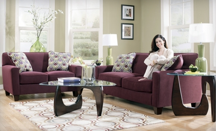 $49 for $150 Toward Home Furnishings at Ashley Furniture HomeStore in Fayetteville