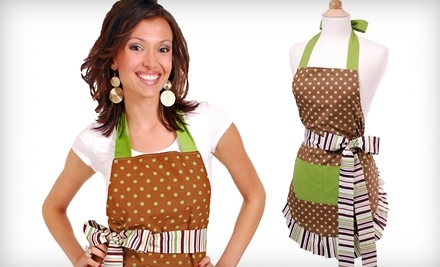 Flirty-aprons_3_grid_6