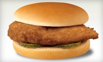 Chick-fil-a-original_chicken_sandwich_grid_6