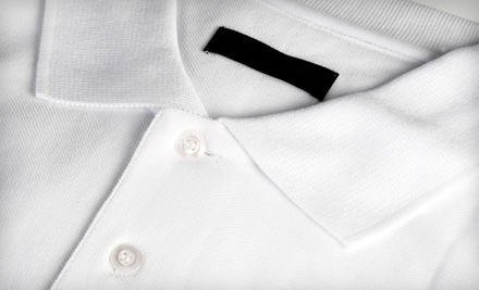 $15 for $30 Worth of Dry Cleaning or Shirt Laundry Services at Portage Cleaners & Laundry
