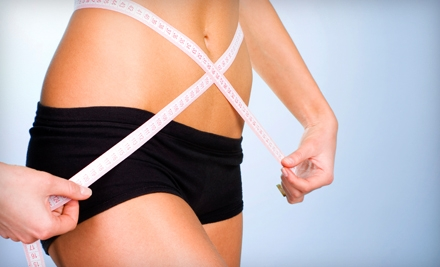 $99 for Comprehensive Weight-Loss Plan at 1st Choice Immediate Care Center in Newberry ($370 Value)