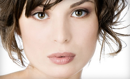 $15 for $35 Worth of Mineral Makeup from e.l.f. Cosmetics