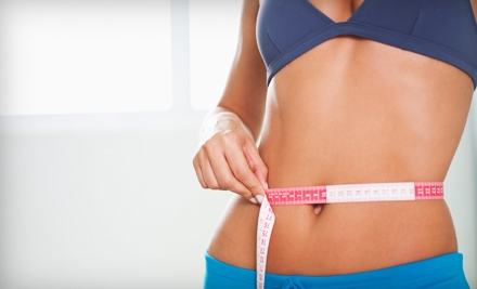 $99 for an Online Weight-Loss Program and Supplements from NutriMedical Wellness and Weight Loss Institute ($580 Value)